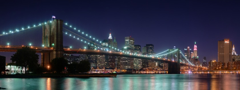 brooklyn-bridge-panorama-3200-1200-3309